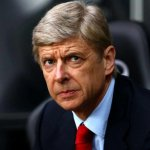Wenger: 'Every American guy I meet knows Arsenal now'
