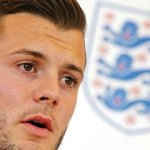 Jack Wilshere will be world class — just you watch