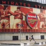 5 things we learnt from Arsenal's AGM.. featuring Wenger, Kroenke & Gazidis