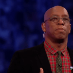 Ian Wright left 'angry' by disappointing Arsenal performance