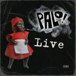 PALO! Live mp3 Album