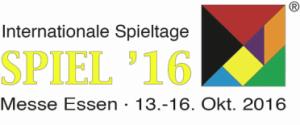 Essen 2016 logo