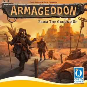 armageddon-cover