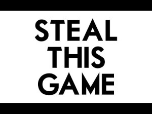 steal-this-game