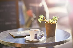 ceny-v-cafe-polshi