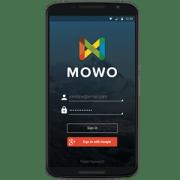 mobile_mockup11