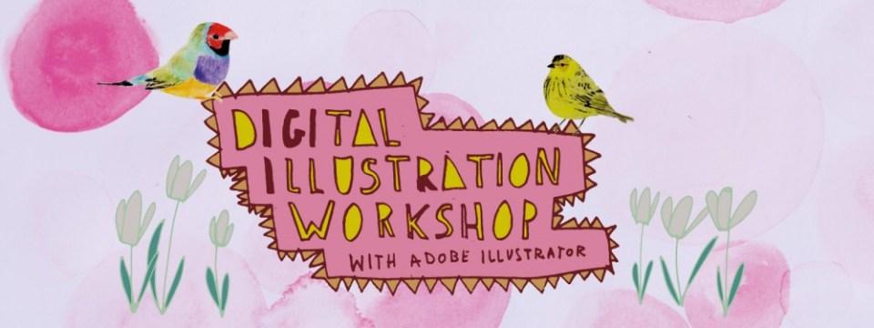 digital-illustration-WORKSHOP-2016
