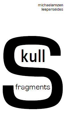 skullfragments2