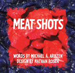 MeatShots-Cover150h