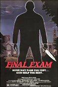 final_exam-sm