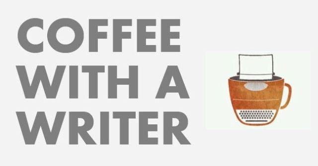 coffeewithawriter-logo