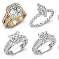 Javda Jewelry