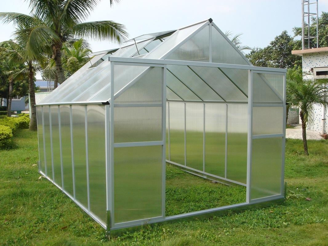 Fullsize Of Polycarbonate Greenhouse Panels