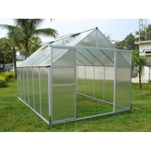 Medium Crop Of Polycarbonate Greenhouse Panels