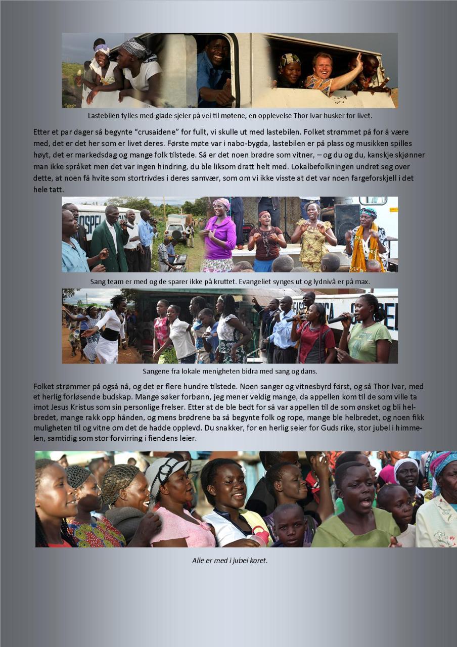 kontaktsbrev nr 4 - 2012 - side 7
