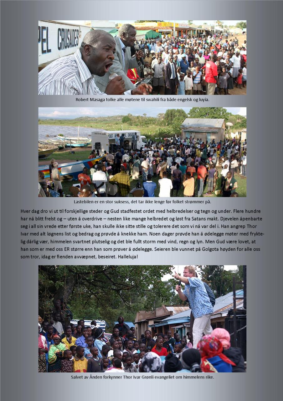 kontaktsbrev nr 4 - 2012 - side 8