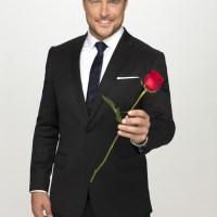 The Bachelor 2015 Spoilers: Final Four for Chris Soules Revealed?