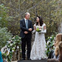 Parenthood 2015 Season 6 Spoilers: Episode 13 Series Finale Recap - Goodbye, Bravermans!