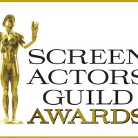 SAG Awards 2015 Predictions: Who Will Win?