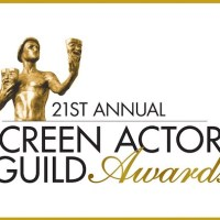 SAG Awards 2015 Winner List: Live Recap