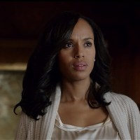ABC's Scandal 4x10 Winter Premiere Recap: Surprise, Surprise
