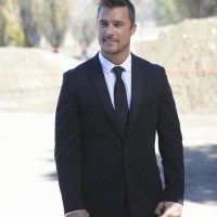 The Bachelor 2015 Spoilers: Chris' Sisters Pick The One-On-One Date!