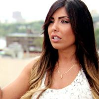 Mob Wives 2015 Recap: S5 E7 – The Anti-Social Network