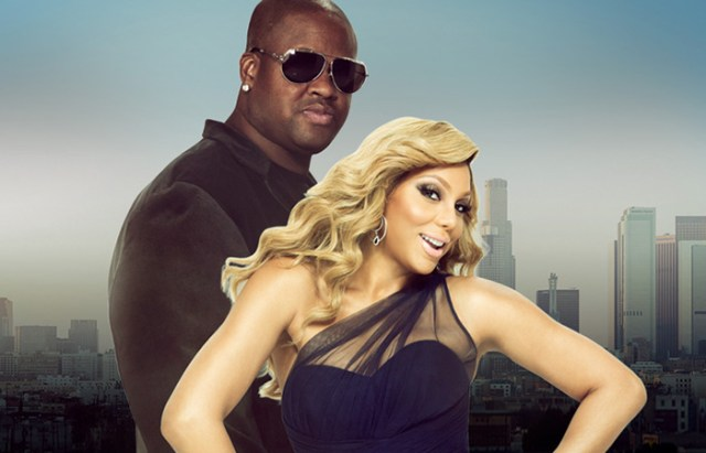 Tamar & Vince - Season 4, Episode 6