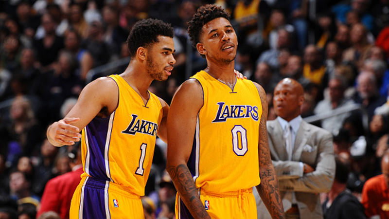 d-angelo-russell-nick-young