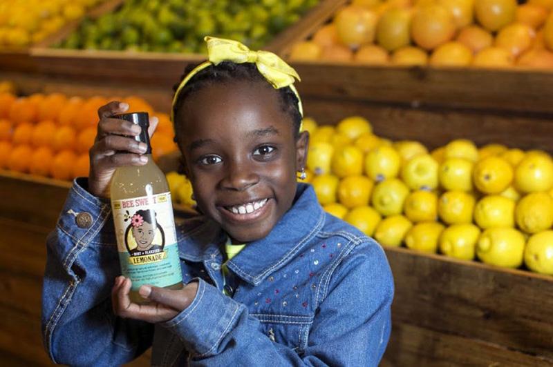 mikaila-ulmer-lemonade