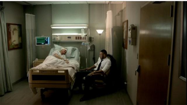 rhonda-andre-hospital