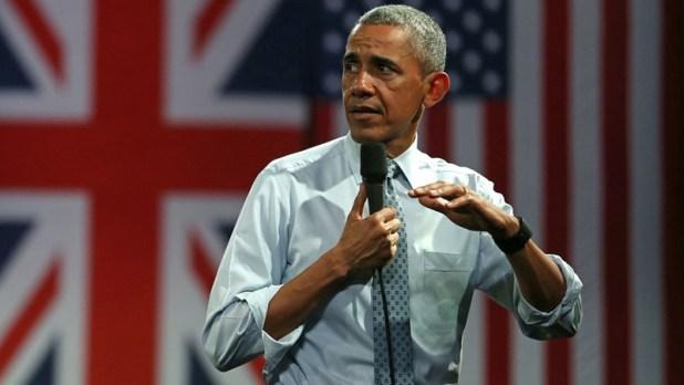 president-barack-obama-london