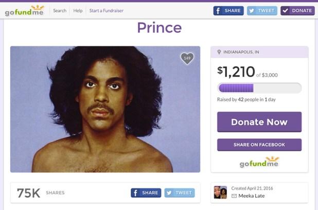 prince-gofundme