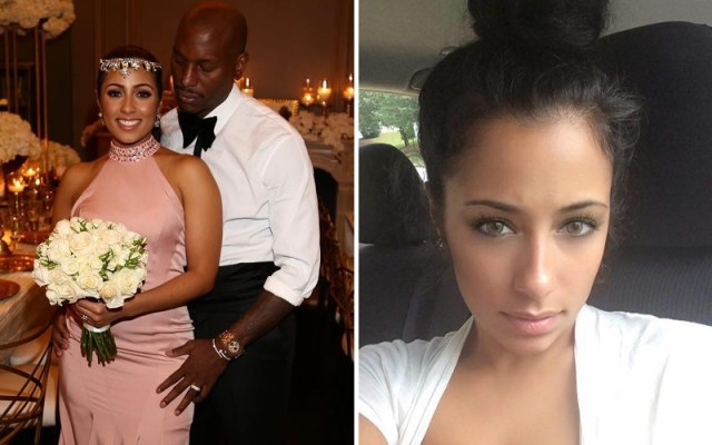Samantha-Lee-Tyrese-Wife-4