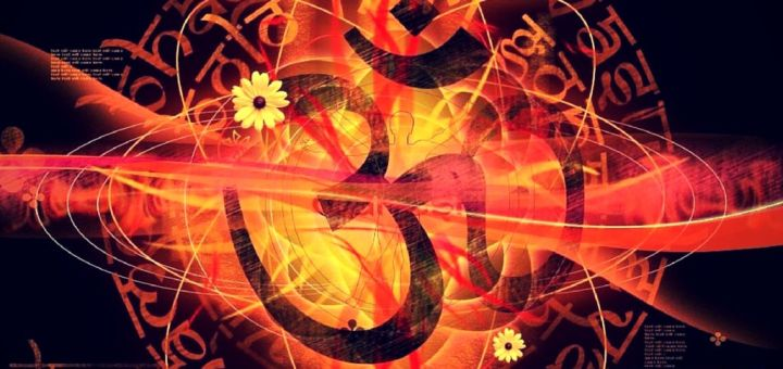 9 benefits of mantra meditation (2)