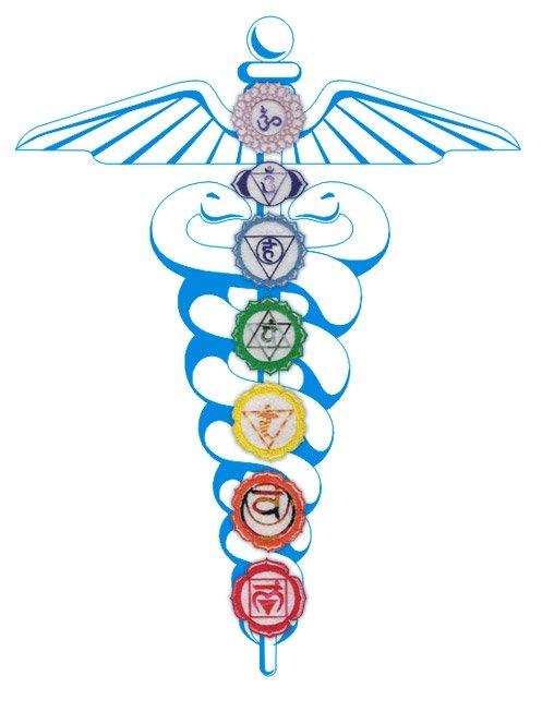 10-spiritual-symbols-you-must-know-the-cadeceus