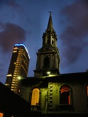 London-StGiles-Church