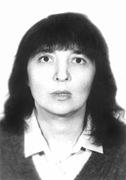Ирина Голяева