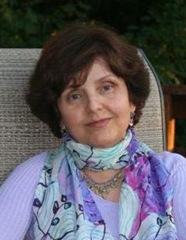 Татьяна Янковская