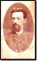 Отец Павел Иванович
