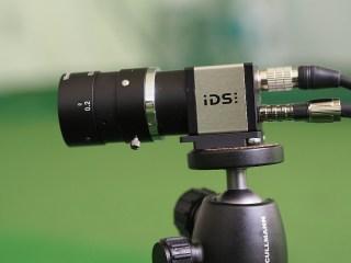 speciální audiovizuální řešení