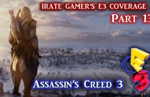 Theirategamer-IGE32012AssassinsCreed3171