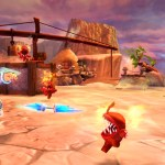 Skylanders Giants_Chill