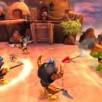 Skylanders Giants_Zook