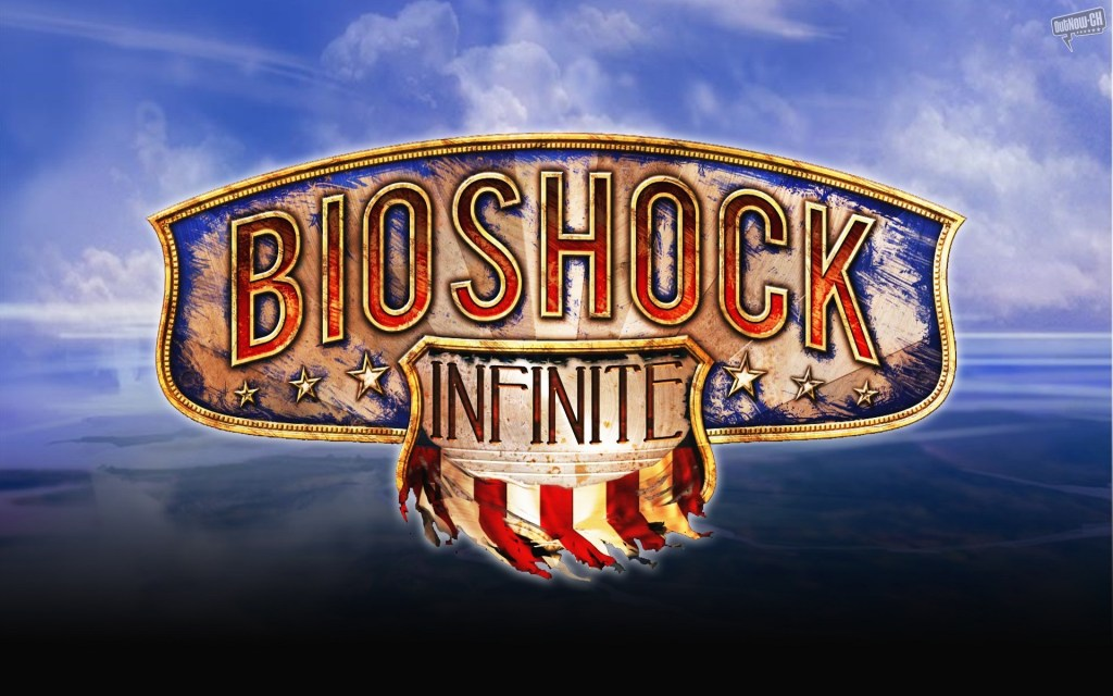 oxcgn_bioshockinfinite1