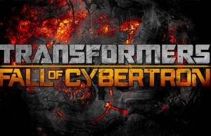 Transformers-Fall-of-Cybertron_Logo-Image_tn_1345645850