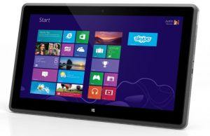 VIZIO_Tablet_PC-610x434