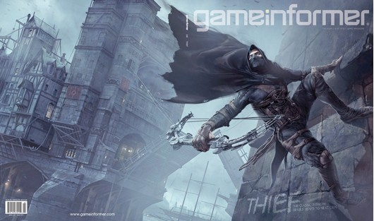 thiefgameinformer530