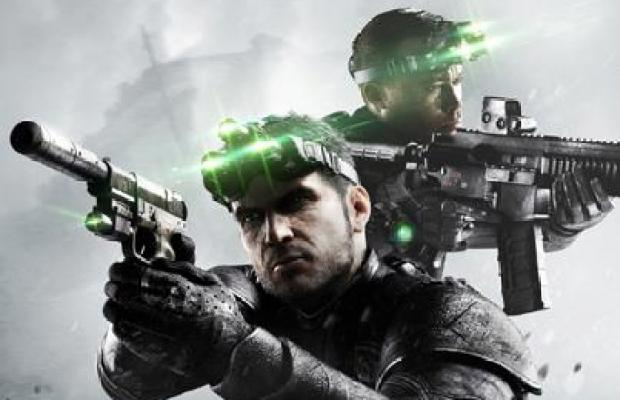 http://i2.wp.com/gotgame.com/wp-content/uploads/2013/05/splinter_cell_blacklist_co-op.jpg?resize=620%2C400