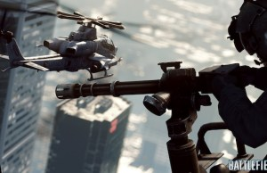 Battlefield 4 - Siege on Shanghai Multiplayer Screens_4 WM